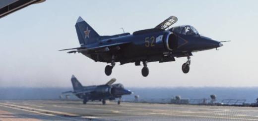 yak-38-vertikalnyj-vzlet-s-paluby