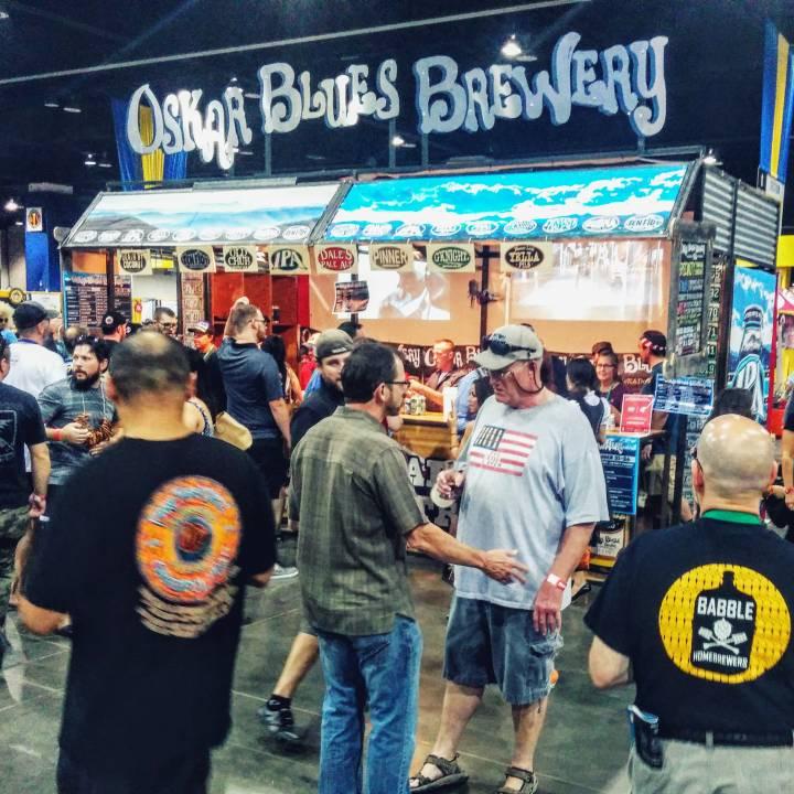 great-american-beer-festival-2015-oskar-blues-brewery